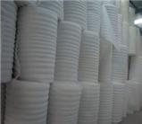 上海珍珠棉厂